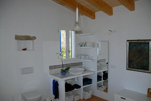 Baños Rusticos Piedra Obra Nueva:Reformamos y construimos baños y cocinas , platos ducha con