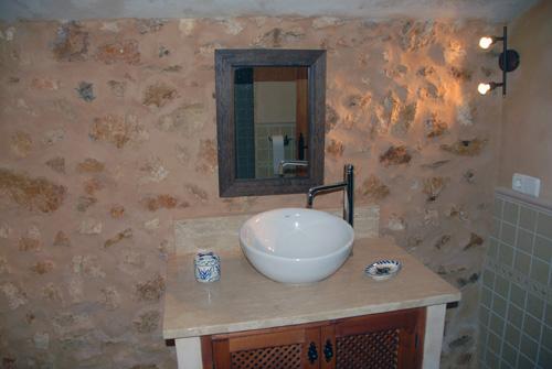 Baños y cocinas - Toni Muntaner Construccions