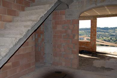 construimos su vivienda desde los cimientos hasta el ltimo detalle de los acabados